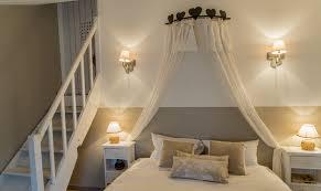 chambres d h es banyuls sur mer 66 chambres d hotes à collioure pyrénées orientales charme