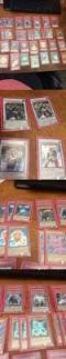 Yugioh Fiend Deck Ebay by Yu Gi Oh Player Built Decks 183453 True Draco Zoodiac Deck U003e Buy