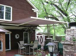 Shade And Retractable Awnings Installer - Window Coverings USA Seattle Retractable Awnings Gallery Assc Patio Covers Canopy Deck Bellevue Redmond Best 25 Alinum Awnings Ideas On Pinterest Window Modern Carport Awning Carports Metal Kits Tent And Junk Space A Filed Under On Foot Tags Shade And Installer Window Coverings Usa Nyc Restaurant Bar Rollup Brooklyn Awning Company Northwest Fabric Commercial Palihotel Will Open In Colonnade Hotel Building 2018 Exterior Solar Shades Clanagnew Decoration Seattleckmountawningwithdropshadejpg