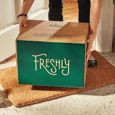 Meal Subscription Service Freshly Hires Its New CMO From ... Freshly Subscription Deal 12 Meals For 60 Msa Klairs Juiced Vitamin E Mask Review Coupon Codes 40 Off Promo Code Coupons Referralcodesco 100 Wish W November 2019 Picked Fashion A Slice Of Style My 28 Days Outsourced Cooking Alex Tran Prepackaged Meal Boxes Year Boxes Spicebreeze June 5 Fresh N Fit Cuisine Atlanta Meal Delivery Service Fringe Discount Sandy A La Mode January Box