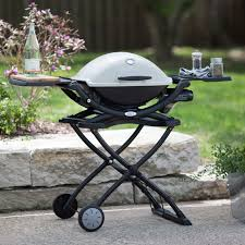 Char Broil Patio Caddie Propane Grill by Weber Patio Grill Home Design Ideas And Pictures
