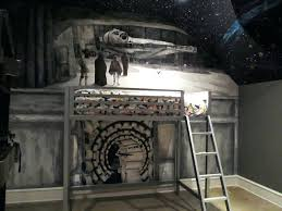 Star Wars Room Decor Australia by Clever Star Wars Bedroom Accessories Star Wars Star Wars Room