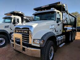 Mack Granite Dump Trucks Picture 7 Of 50 Landscaping Truck For Sale Craigslist Awesome Mack 2018 Mack Granite Dump Ajax On And Trailer 2007 Granite Ct713 For Auction Or Lease Ctham Granitegu713 Sale Jackson Tennessee Year 2015 Used Cv713 Trucks In Missippi Cv713 Tri Axle Dump Truck For Sale T2671 Youtube Ctp713 Virginia On Buyllsearch 2008 Carco Trucks In Pa 2014 Triaxle By 2006 Texas Star Sales