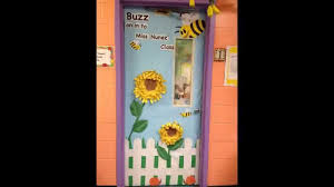 Backyards Classroom Door Decorations For Spring Maxresdefault