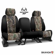 REALTREE CAMO CUSTOM FIT SEAT COVERS - COVERKING For FORD F250 | EBay Camo Truck Browning Seat Cover Installation Youtube 2010 Chevy Silverado Covers Velcromag Camera Bags Camouflage Dodge Unique Max 4 Coverscraft Seatsaver True Timber Custom 199012 Ford Ranger 6040 W Consolearmrest Semicustom Fit For Your Car Seatsaverscom Amazoncom 11997 Rangexplorer Trucksuv Dsi Automotive Covercraft Genuine Kryptek Striker Fishing Accsories Pinterest
