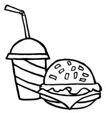 281x300 Soda clipart 4 free clipart images image