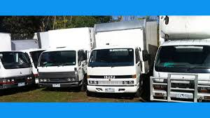 Delta Rent-A Car - Truck Hire & Bus Hire - 194 Macquarie St - Windsor Carey Civil Crane Truck Hire Home Facebook 2 Tonne Rsv Truck Hire Rentals Queensland Vehicles Trailers Kempston And Fuso Trucks Celebrate A Milestone In 2017 Pantech Moving Mobile Rental Ireland Dublin Rent 3 Ton Tipper Wellington Palmerston North Nz Forklift Manton Forklifts Macs On Twitter Our Skip Gives You Why Hiring Will Make Your Moving Day Breeze Gold Coast Pty Ltd Bus 12 Asfield Strathfield Burwood Hire Ute Enfield Van Truck