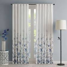 Bed Bath And Beyond Curtain Rod Finials by Alton Print 84