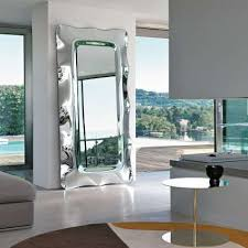 dorian spiegel fiam italia bei ikarus de