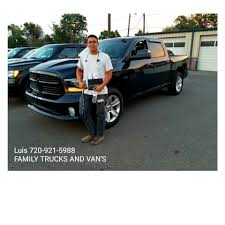 Family Trucks And Vans - Home | Facebook Timeless Transports San Tan Valley Arizona Get Quotes For Transport Denver Used Cars And Trucks In Co Family The 2019 Ford Transit Connect Wagon Gear Patrol Minivan Gta Wiki Fandom Powered By Wikia Mercedes Actros 6555 K Truck Euro Norm 4 129000 Bas Vans Home Facebook Anyone Rember The Centurion Vehicle 2013 Van Truck Cooper Auto Rentals Box Wraps Ormond Beach