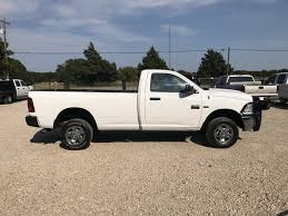 2012 Dodge Ram 2500HD 4x4 Regular Cab Hemi V8 Gas For Sale In ... 2016 Nissan Titan Xd Diesel Vs Gas Coulter Dieseltrucksautos Chicago Tribune 2015 Chevy Truck Lovely Chevrolet Silverado 2500hd Accsories And Tips To Save Gasdiesel New Duramax 66l Introduced On 2017 Sierra Hd Top 5 Pros Cons Of Getting A Pickup The Still Rx 70 Forklift 16 20 Tonne Gwent Ford 73 Diesel 2011 Gmc 60 Gas Youtube 2018 F150 Release Date At Muzi Serving Choosing The Right For Your Lifestyle Or Colorado V6 Gmc Canyon Towing