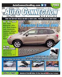 02-11-15 Auto Connection Magazine By Auto Connection Magazine - Issuu Craigslist Semi Trucks For Sale Alburque Petite Peterbilt Winch 101415 Auto Cnection Magazine By Issuu Western Slope Cars And Truck By Owner Best Image Of Car 2017 2016 Nissan Titan Xd Its Good Enough To Make You Reconsider Your Gorgeous San Jose Refighter Suspected Of Molesting Boy Sfgate Quality El Paso Rvs At 24990 Could This 2000 Bmw M5 Touring Be An Estate Thatll Sell Craigslist Grand Opening Youtube Unusual East Tx Heavy