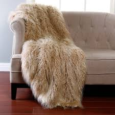 Faux Fur Throw Target Ideas Custom Full Pelt White Fox Fur Blanket Throw Fsourcecom Decorating Using Comfy Faux For Lovely Home Accsories Arctic Faux Fur Throw Bed Bath N Table Apartment Lounge Knit Rex Rabbit In Natural Blankets And Throws 66727 New Pottery Barn Kids Teen Zebra Print Ballkleiderat Decoration Australia Tibetan Lambskin Fniture Awesome Your Ideas Ultimate In Luxurious Comfort Luxury Blanket Bed Sofa Soft Warm Fleece Fur Blankets Pillows From Decor