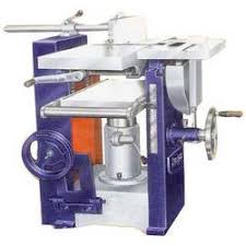 Woodworking Machine Price In India by Wood Working Machines In Chennai Tamil Nadu Woodworking Machine