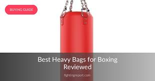 Everlast Heavy Bag Ceiling Mount by Best Heavy Bags Reviewed Compared U0026 Tested In 2017 Fightingreport