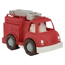 TOY FIRE TRUCK - Kid Toys & Puzzles Squirter Bath Toy Fire Truck Mini Vehicles Bjigs Toys Small Tonka Toys Fire Engine With Lights And Sounds Youtube E3024 Hape Green Engine Character Other 9 Fantastic Trucks For Junior Firefighters Flaming Fun Lights Sound Ladder Hose Electric Brigade Toy Fire Truck Harlemtoys Ikonic Wooden Plastic With Stock Photo Image Of Cars Tidlo Set Scania Water Pump Light 03590
