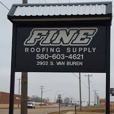 Enid Bruckner Truck Sales - Home | Facebook Tulsa Tech To Launch New Professional Truckdriving Program This Local Truck Company Changes Ownership Business Enidnewscom Mack Trucks Nc Nhra Bandimere Speedway 2014 Nano 108 Brewing Company Truckpapercom 2018 Lvo Vnl64t860 For Sale 2012 Autocar Acx64 For Sale In Alburque Nm By Dealer Singleitem Bruckners Bruckner Truck Sales Coming Enid Kforcom Carjacking At 60mph On The Bronx Action Burger Opens Fullservice Location Locations