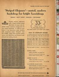 Foam Tile Flooring Sears by Sears Color Perfect Wallpapers Color Magic For Every Room 1948