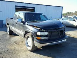 Auto Auction Ended On VIN: 2GCEC19V121186009 2002 CHEVROLET ... Freightliner Western Star Sprinter Tag Truck Center Food Fridays To Showcase Shreveportbossiers Growing 1996 Nissan Trucks 2wd Xe In Shreveport La Shreveportbossier 2015 Ford Eries Shreveport 50019892 Used Cars Pipes Auto Sales I Have 4 Fire Trucks Sell Louisiana As Part Of My Mack In For Sale On Buyllsearch For At Vic Garrett Motors Autocom Toyota Tacoma 71107 Autotrader Auction Ended On Vin 2gcec19v121186009 2002 Chevrolet Frontier Prices Lease Offers Bossier City Free Moving
