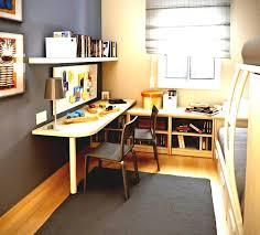 Fabulous Small Bedroom Office Design Ideas Yacht Style Jpeg Goodhomez