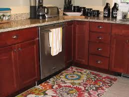Red Bathroom Mat Set by Kitchen 47 Jc Penney Rugs Memory Foam Bath Mat Set Memory Foam