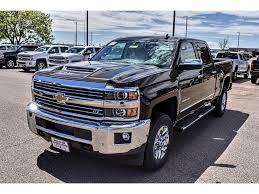 100 Trucks For Sale In Lubbock Chevrolet Silverado 2500 For In TX 79410