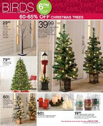 Publix Christmas Trees 2014 by Belk Black Friday Ad 2014 Coupon Wizards