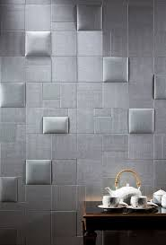 3d Panel Fabulous Leather Wall Tiles 17 Best Ideas About On Pinterest Bed Green