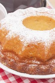 Mama's Pound Cake Recipe | TULBAND - Recepten, Taart En Tulband Texas Roadhouse Coupons 110 Restaurants That Offer Free Birthday Food Paytm Add Money Promo Code Kohls 20 Percent Off Coupon Top Printable Batess Website Pie Five Pizza Co Coupon Code For 5 Chambersburg Sticker Robot Hotels Near Bossier City La Best Hotel Restaurant Menu Prices 2018 Csgo Empire Fat Pizza Discount And Promo Codes 20 Discount Dubai Hp Printer Paper Printable