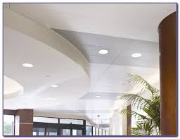 Armstrong Drop Ceiling Tile Calculator by Armstrong Drop Ceiling Tile Installation Tiles Home Decorating