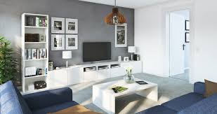 wohnzimmer tv lowboards nach maß selbst planen