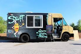 Cary Woman Finds Her Passion In STUFT Food Truck | News & Observer Food Truck Stories With Oink And Moo Bbq Spark Market Solutions A 101 The Virginia Battle Beer Competion Staunton Slideshow Best Trucks In America 2017 Peached Tortilla Austin Roaming Hunger Montreal 2015 Pinterest Truck Cary Woman Finds Her Passion Stuft Food News Obsver Wednesday At Brandon Lutheran Kdlt Hella Vegan Eats Trailer Wrap Custom Vehicle Wraps Supplies A Handy Checklist Operator Epicurus Brings The First Solarpowered To Pasadena