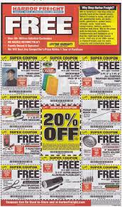 10 Harbor Freight Free Item Coupons Expiring 5/28/18 – Struggleville Harbor Freight Coupons December 2018 Staples Fniture Coupon Code 30 Off American Eagle Gift Card Check Freight Coupons Expiring 9717 Struggville Predator Coupon Code Cinemas 93 Tools Database Free 25 Percent Black Friday 2019 Ad Deals And Sales Workshop Reference Motorcycle Lift Store Commack Ny For Android Apk Download I Went To Get A For You Guys Printable Cheap Motels In