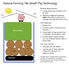 Odorless Pig Technology – Natural Farming Hawai'i Pin By Pat Wozniak On Pork Pinterest Business Planning Afc Pig Farm Ecomavrovic How To Raise Pastured Pigs Without Buying Feed Httpwww Tammi Jonas Food Ethics Farming Plan Sample Dsc Raising Pros Cons The Prairie Homestead Figueroa Breeding Gguinto Bulacan Youtube Gloucestershire Old Spot Pigs And That Farm There Was To Make Your Own Pig Feed The Organic Farmer Heaven What Makes Free Range Different Downtoearth 54 Best Images Farming Backyard In Nigeria Detail Post Practical Traing Its Time Front Yard Farmer