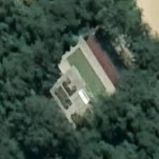 101 Paraty House By Marcio Kogan In Brazil 2 Virtual Globetrotting
