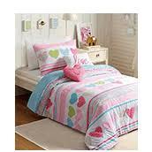 Tinkerbell Toddler Bedding by Bedding Kids U0026 Baby Nursery Furniture Macy U0027s