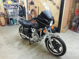 1981 Cx500 Custom For Sale 711 Original Miles. Original Title ... Big Barn Harleydavidson 2302 Columbus Avenue Anderson In Remax Real Estate Solutions Fort Kent Tire Marshalling Area Finished My Lakeland Now 1981 Cx500 Custom For Sale 711 Original Miles Original Title 765 6423395 Barn Tour Summer 2016 Youtube All Weather 82019 Car Release Specs Price Sizes Kubota Tractor Gets Junk Yard China Tiresrims Drilled To Fit Coolest Find Survivor Ever Mint 1971 Dodge Charger Se Hot New England Zen The 2013 Pettengill Vintage Bazaar Motorcycle Show