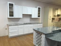 Just Cabinets Scranton Pa by About Us Cabinetry U0026 Stone Depot
