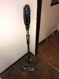 Shark Rechargeable Floor And Carpet Sweeper Battery by Shark Ionflex Duoclean If201 Bagless Cordless Stick Vacuum Review