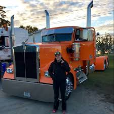 KW Conventional | Trucks 5: Moving On Down The Highway | Pinterest ...