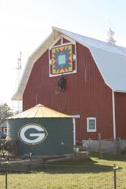 191 Best BEAUTIFUL BARNS Images On Pinterest | Country Barns ... Red Barn Green Roof Blue Sky Stock Photo Image 58492074 What Color Is This Bay Packers Barn Minnesota Prairie Roots Pfun Tx Long Bigstock With Tin Photos A Stately Mikki Senkarik At Outlook Farm Wedding Maine Boston 1097 Best Old Barns Images On Pinterest Country Barns Photograph The Palouse Or Anywhere Really Tips From Pros Vermont Weddings 37654909