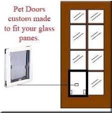 Best Pet Doors For Patio Doors by Best 25 Patio Dog Door Ideas On Pinterest Pet Door Dog Door