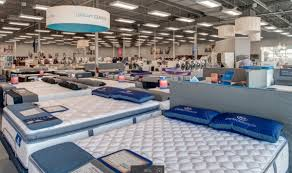 Serta Simmons Bedding by As Sears Closes Stores It U0027s Also Opening New Ones Twice