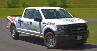 2016 Ford F-150 Will Offer Propane, Natural Gas Option Green Lp 2016 Ford F150 Will Offer Propane Natural Gas Option 1998 Chevrolet C7500 Mc331 Delivery Truck Item J51 15000liters Lpg Propane Bobtail Truck From China Manufacturer Fabrication Refurbishing Rocket Supply Products Rebuilt Tanks Blt Custom Tank Part Distributor Services Inc Blueline Westmor Industries Trucks 1989 Gmc 7000 Gas Fuel For Sale Auction Or Lease Hatfield Pa Kurtz Equipment Amazoncom Carrier Cylinder Dolly Easy Cart For