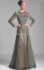 best 25 dresses for larger ladies ideas on pinterest clothes