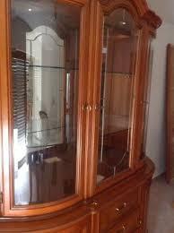 selva italienische stilmöbel komplettes wohn esszimmer