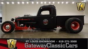 1947 Ford Hot Rod Pickup - Gateway Classic Cars St. Louis - #6776 ... Dodge Wc Series Wikipedia Coe For Sale Craigslist Upcoming Cars 20 Ford Truck 2019 Top T V Wseries 2017 Ram 1500 Tempe Chrysler Jeep Az Featured Used For Sale At Team Ram Inc Springville Ut Trucks Driven Auto Sales Home Rod Authority News Hunter Dcjr Lancaster Pmdale Ca Santa Clarita This Airplaengine 1939 Plymouth Pickup Is Radically Radial 1947 A Photo On Flickriver Tc 12 Ton Streetside Classics The Nations Trusted