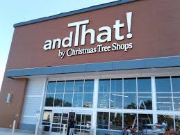 Christmas Tree Shop Brick Nj by And That By Christmas Tree Shops In Woodland Park Now Open Best