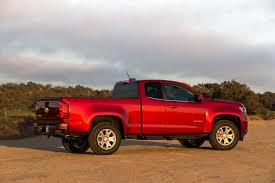 Driving Big: 2015 Chevy Colorado 4WD Z71 - New On Wheels - - GrooveCar Kid Rocks Custom Chevy Silverado Goes Big For Us Workers This Retro Cheyenne Cversion Of A Modern Is Awesome 2014 Chevrolet Crew Cab 4x4 Big Red Rig Dreamin Kenworth On Pickup Frame 1955 3100 First Drive 2019 1500 Trail Boss Review Trucks Unusual Super 10 In Orange 2018 South Louisville Driving 2015 Colorado 4wd Z71 New Wheels Groovecar Gets Back Into Truck Game With Superultra Extra Heavy You Need One Of These Throwback Pickups Autoweek Lifted Blu