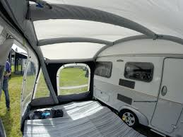 New Caravan Awning Roll Out Awning Porch For Sale Wide Annexes ... Tent Caravan Awning Repairs Outdoor Sewing Solutions New Awning Roll Out Porch For Sale Wide Annexes Caravan Midlands Bromame Pitched With And Windbreak Repairs Motorhome Repair Chrissmith Tent And Alinium Louvre Awnings Sunshine Coast Rail Repair Spreader Marine U Hdware Perth Abbey 4 Berth Remote Motor Mover Frontier Air Pro Buy Your Cheap Bold Trailer